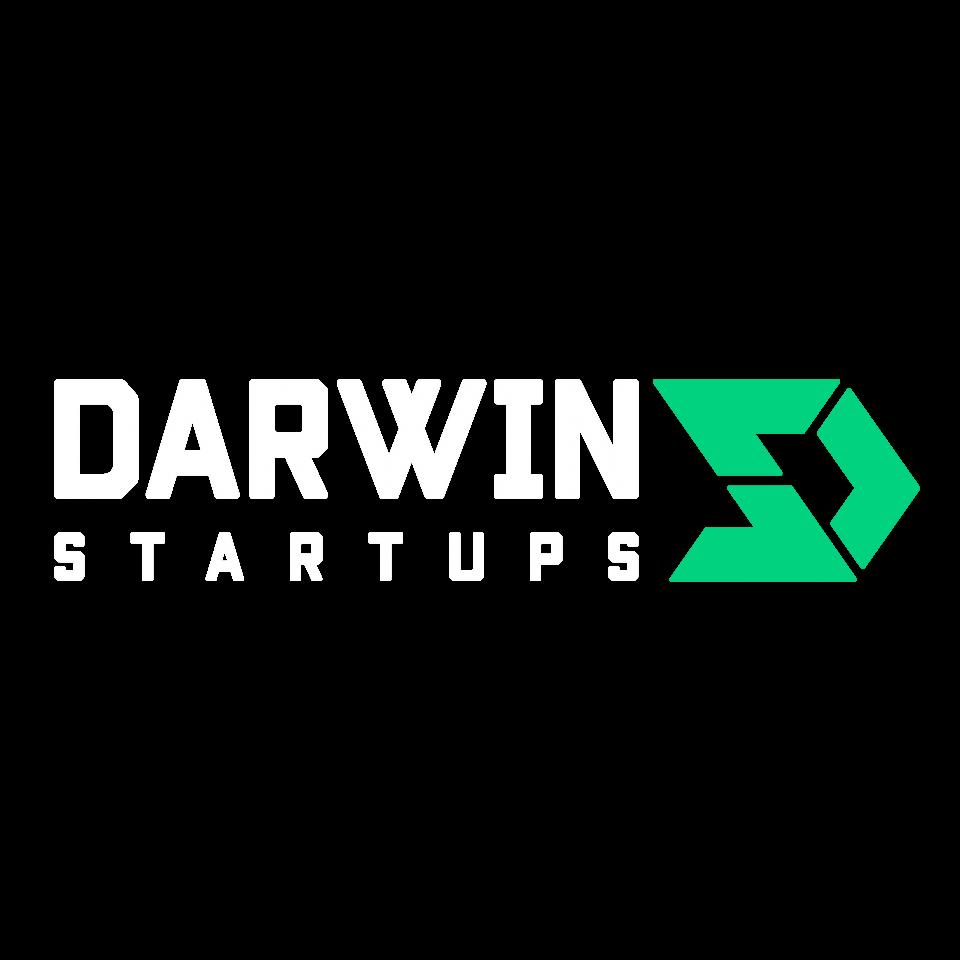 Darwin Startups