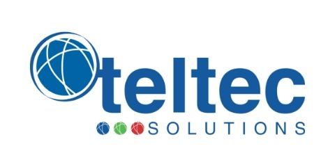 Teltec Solutions