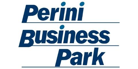 Perini Business Park