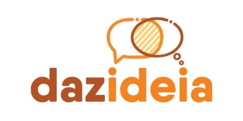 Dazideia