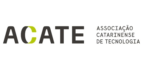 ACATE