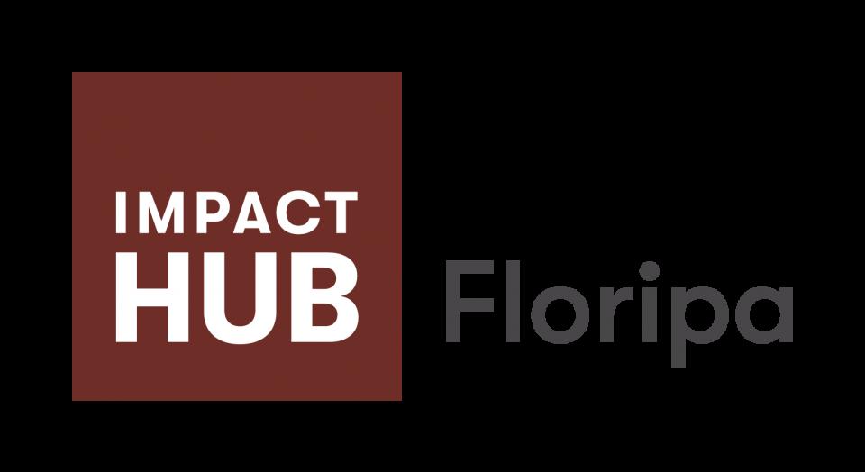 Impac Hub Floripa