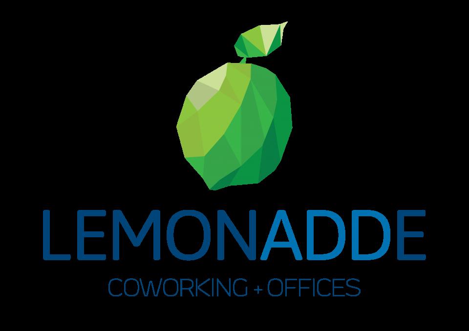 Lemonadde Coworking