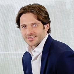 Rodrigo Galvão