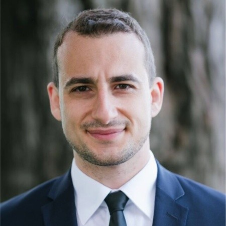 Pedro Sorrentino