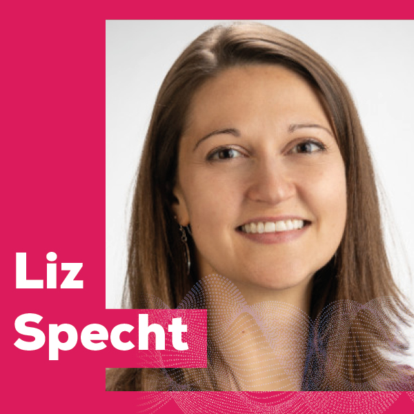 Liz Specht