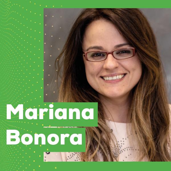 Mariana Bonora