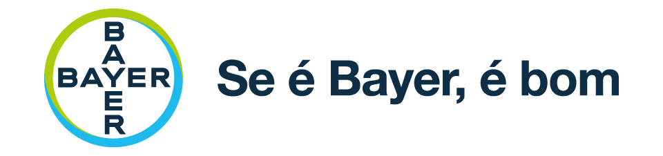 Bayer Saúde Animal