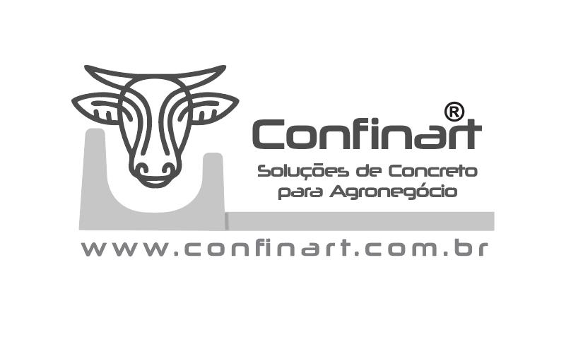 Confinart