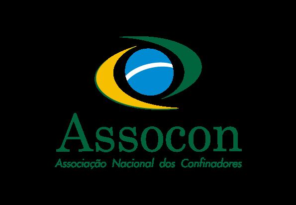 Assocon