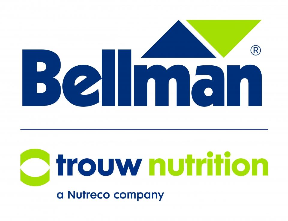 Bellman Trouw Nutrition
