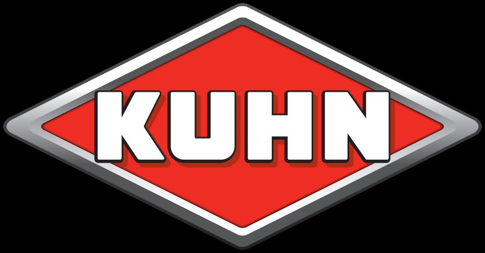 Kuhn do Brasil