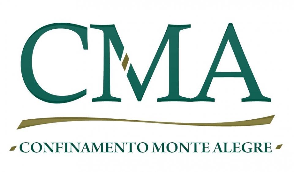 CMA - Confinamento Monte Alegre