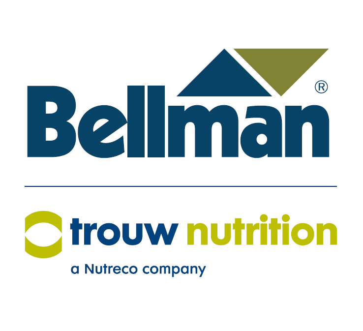 Bellman | Trouw Nutrition