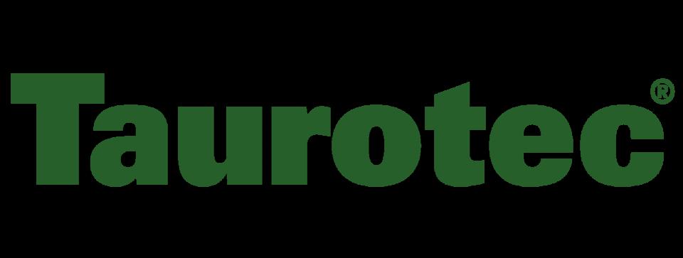 Taurotec - Zoetis