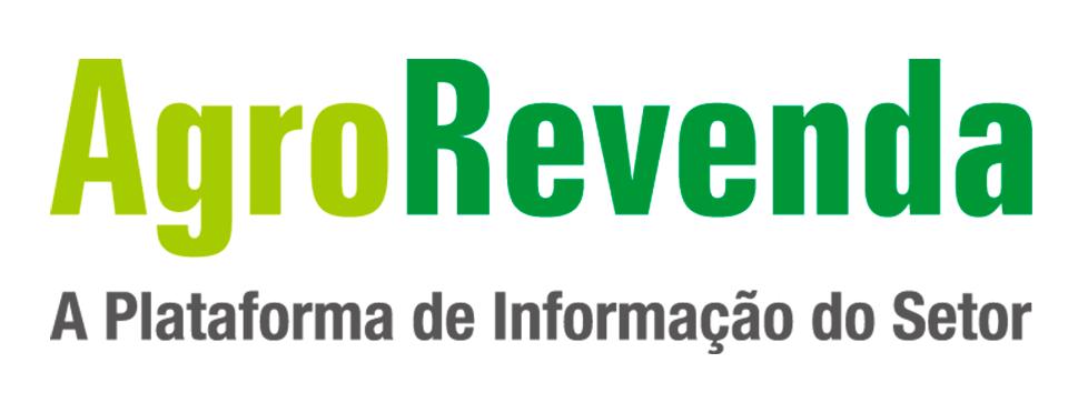 Agro Revenda
