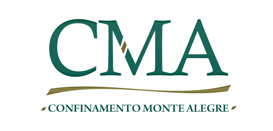 Confinamento Monte Alegre - CMA