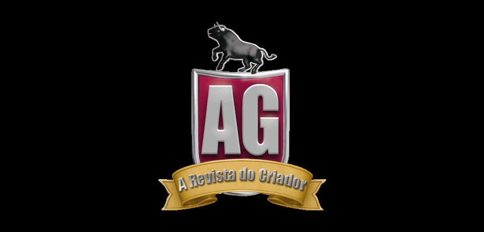 AG Rural