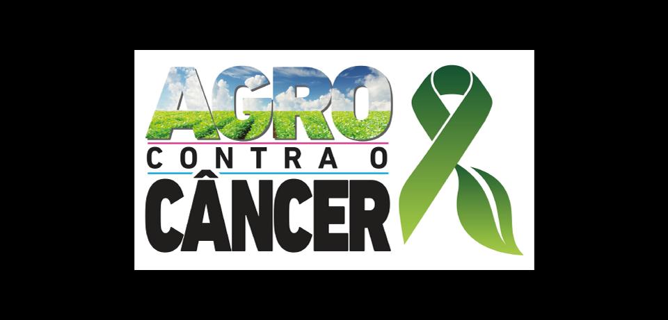 Agro Contra o Câncer