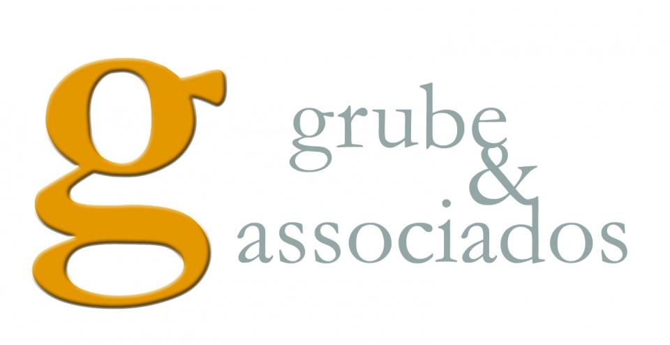 Grube & Associados