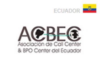 Associação de Callcenter e BPO do Equador