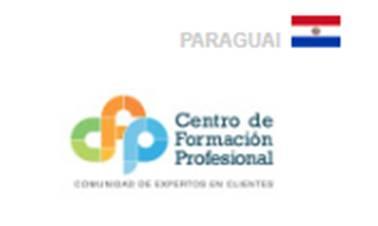 Câmara de Callcenter e BPO do Paraguai
