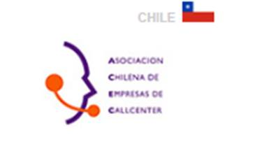 Associação Chilena de Callcenters