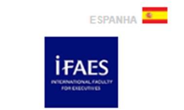 x_IFAES, Espanha
