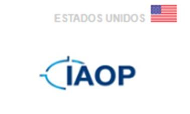 x_IAOP, dos EUA