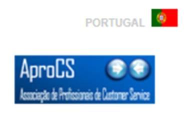x_AproCS, de Portugal