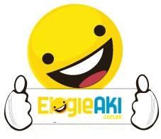 ElogieAki