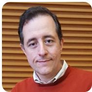 Francisco Sarkis (Moderador)