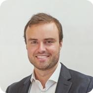 Guilherme Kolberg