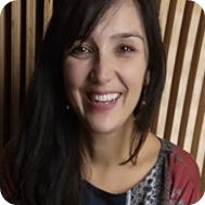 Samanta Nogueira Dos Santos
