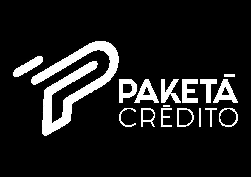 Paketa crédito