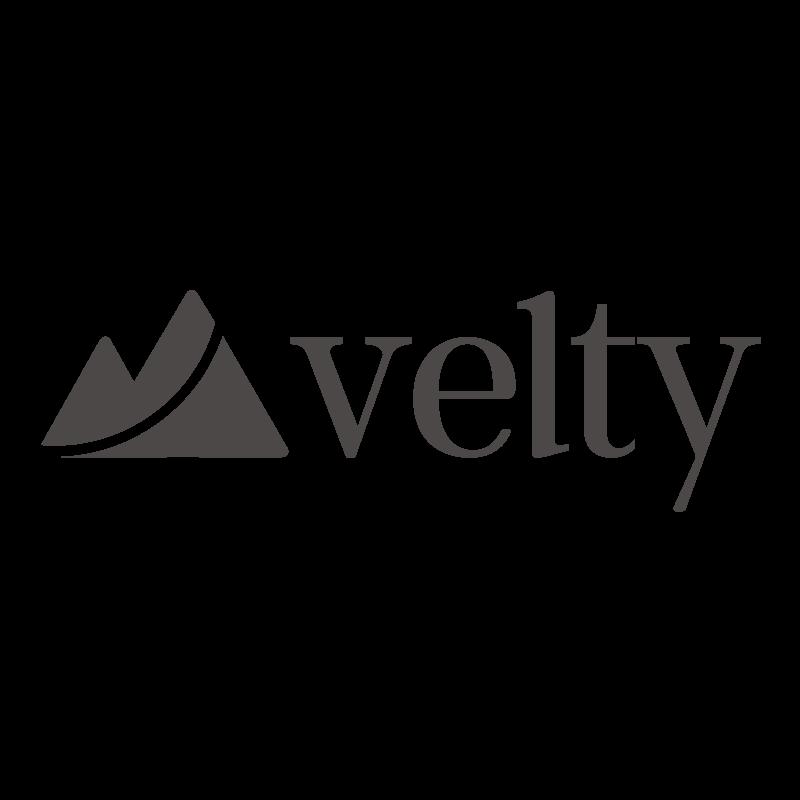 Velty