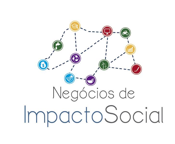 Projeto Desenvolvimento de Negócios de Impacto Social