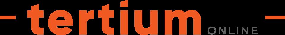 Tertium Online