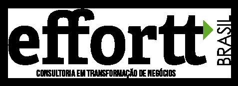 Effortt Brasil