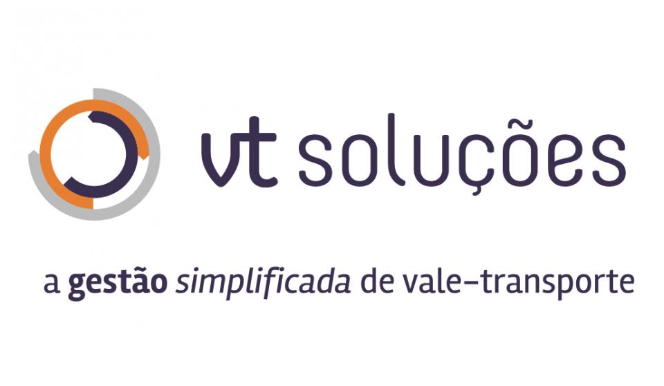 VT Soluções