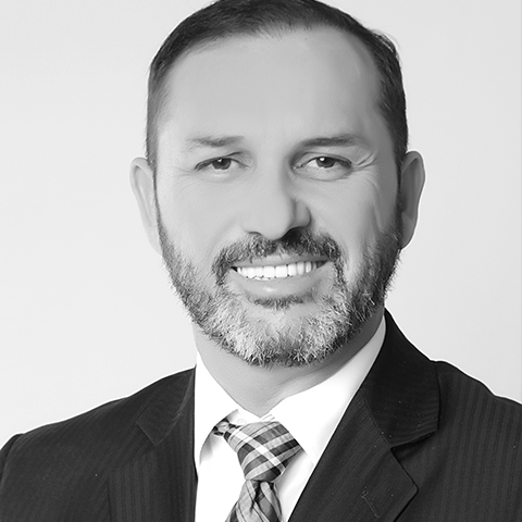 Paulo Sérgio de Souza Corrêa