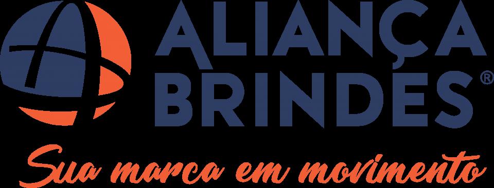 Aliança Brindes