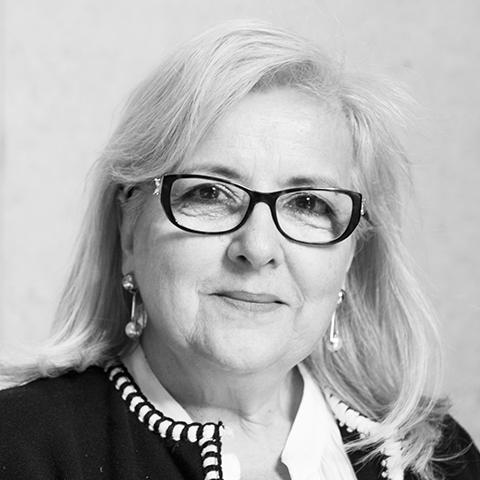 Leyla Maria Felix do Nascimento
