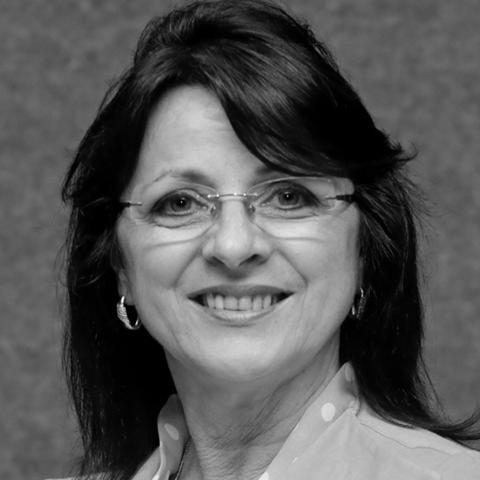 Luzia Fröhlich