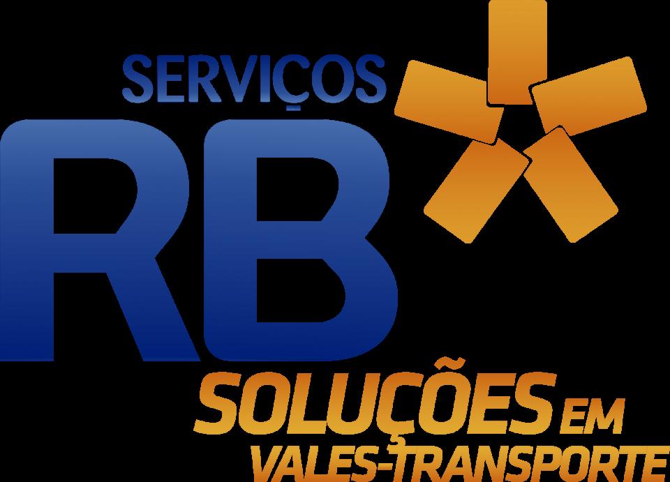 Serviços RB