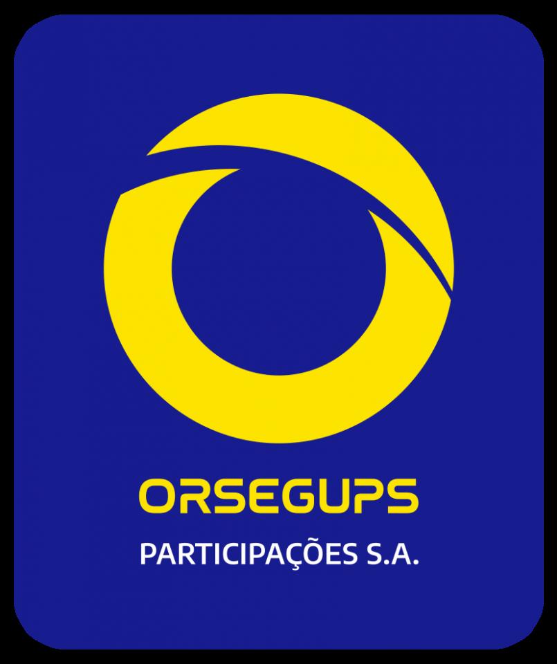 Orsegups Participações