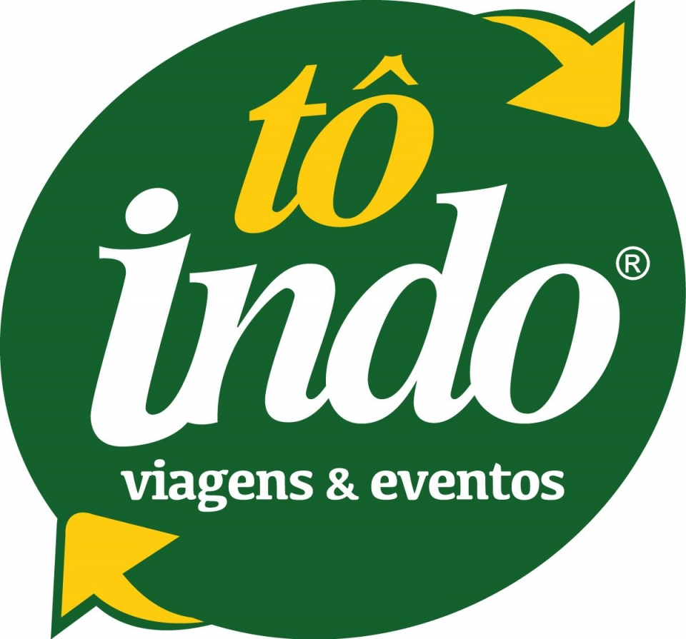 Tô Indo Viagens
