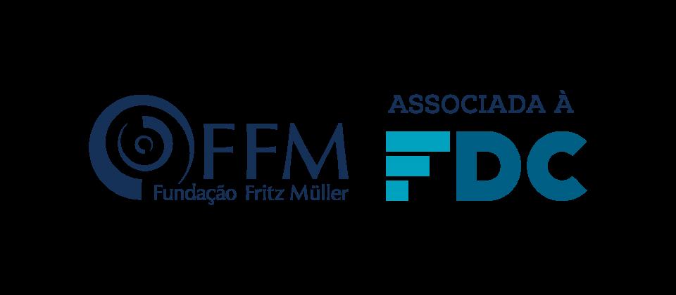 Fundação Fritz Müller