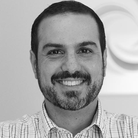 Renato Navas