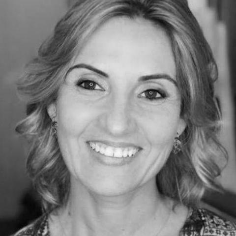 Isabella Bertoncini
